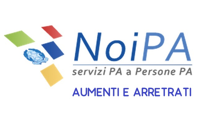Il portale del cedolino degli stipendi della pubblica amministrazione