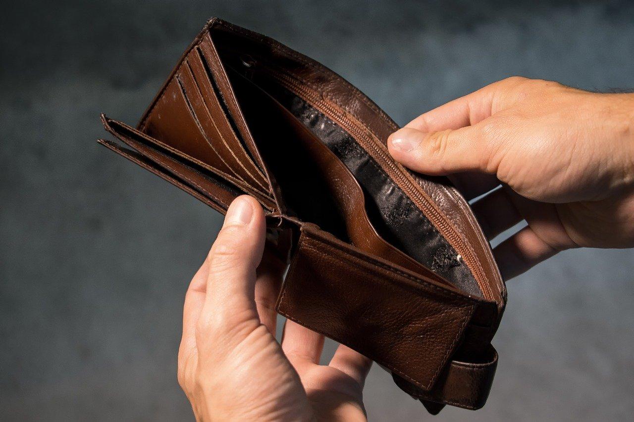 Cedolino dello stipendio NoiPA